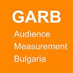 Garb Media